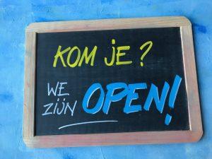 eenmeterzestig.nl