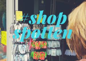 #shopspotten