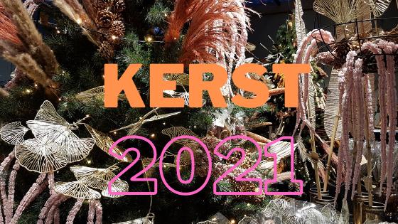 Kerst 2021! De beste tips voor jouw winkelpresentatie!